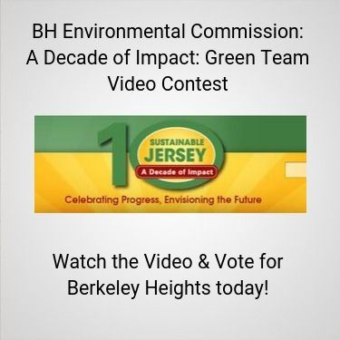 BH Environmental Commission_ A Decade of Impact_ Green Team Video Contest