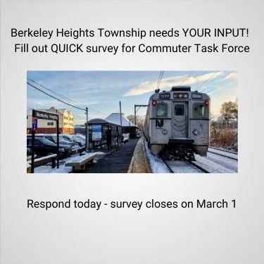 Commuter task force website image jan 2020